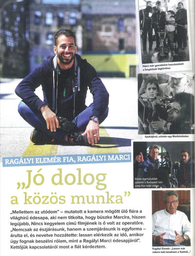 marci-ragalyi-press-nok-lapja-2016-20